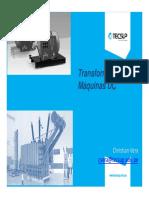Clase03_Transformador_2.pdf