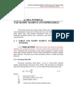 aliran dalam pipa.pdf