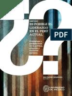 Es posible el liderazgo en el peru actual.pdf