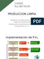 Aplicaciones a Productos