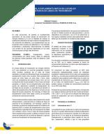 EFECTO_DEL_ACOPLAMIENTO_MUTUO_EN_LOS_REL.pdf
