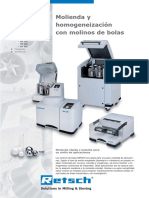 brochure_ball_mills_sp.pdf