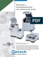 brochure_ball_mills_sp.pdf