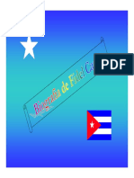 2958915-Biografia-de-Fidel-Castro.pdf