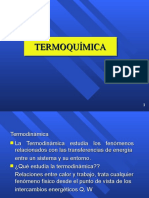 clase termoquimica.ppt