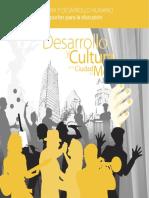 l2 Desarrollo y Culturanivon