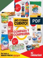 Promo MC-Locales NoComasCuento 060117