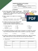 actividadsobreelsistemanerviosobiologa3eso-140202144743-phpapp01