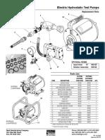 99-EHTP-Pump.pdf