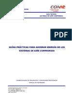 GUIAAIRECOMPRIMIDO01.pdf