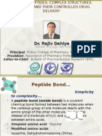 Rajiv Dahiya Association of Pharmacy Professionals and Globus College of Pharmacy India