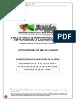 3.Bases_Estandar_LP_Obras_VF_2017_LP_4_20170518_210406_177 (1)