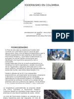 Historia-V Posmodernismo 02