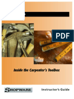 inside_the_carpenters_toolbox.pdf