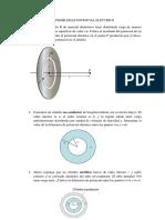 Tarea3 Cap 23 Potencial eléctrico.pdf