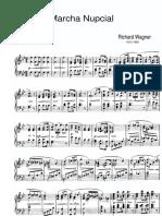Marcha nupcial -piano-Richard Wagner.pdf