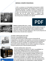 Introduccion Ing.civil Quinta Clase