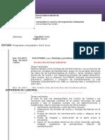 Formato9.2 Copia