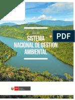 Guia-SNGA-MINAM.pdf