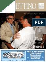 Gazzettino Senese n°115