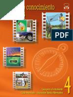 BVCI0005104_1.pdf