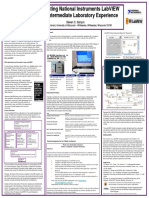 070622 Nfw Labview