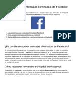 como-recuperar-mensajes-eliminados-de-facebook-6980-onl4bs.pdf