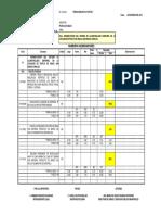 141756276-generadores-alcantarillado-piaxtla-de-abajo-pdf.pdf