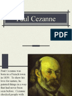 paul_cezanne.ppt