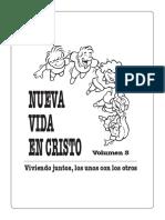 NVC-3_span_alta.pdf