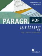 PARAGRAPH writing .pdf