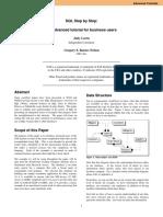 advance_SAS.pdf