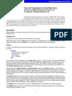 joinsllll.pdf
