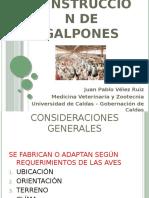 construccindegalpones-130218164548-phpapp02.pptx