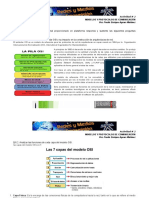 sem2-actividad entregable_Fredis Aguas.docx
