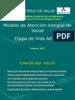 4_Exp_Etapa_Adulto (1)