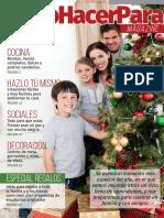 CHPMagazine-01