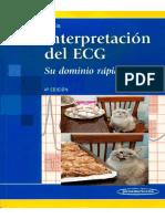 Interpretacion del ECG.pdf