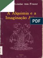 A Alquimia e a Imaginao Ativa.pdf