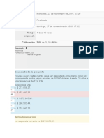 MATEMATICA FINANCIERA3-1.docx