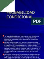 Probabilidad condicional T de BAYES.pptx