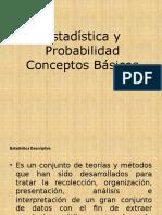 Estadística y Probabilidad-Conceptos Básicos.pptx