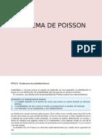 TEOREMA DE POISSON.pptx