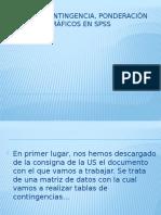 TABLAS DE CONTINGENCIA.pptx