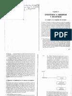 2.3 S.I..pdf