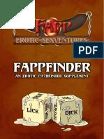 f App Finder