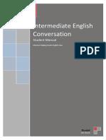 Intermediate_Student_Manual_20120826_modified.pdf