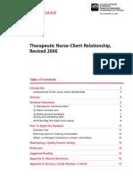 41033 Therapeutic