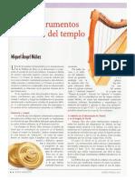 INSTRUMENTOS MUSICALES TEMPLO.pdf