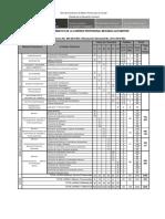 3cp 2010 MECANICA AUTO.pdf